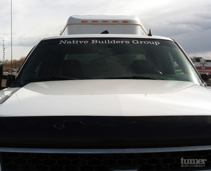 Graphics For Chevy Windshield Graphics Wwwgraphicsbuzzcom - Chevy windshield decals trucks